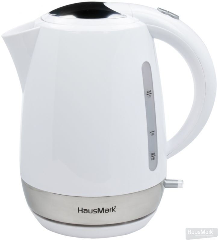 Электрочайник HausMark EK09007