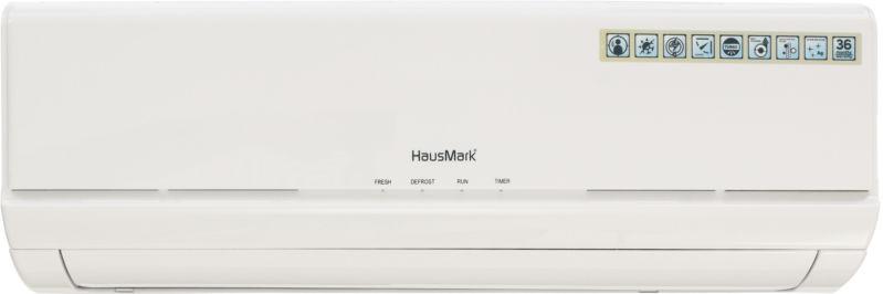 Кондиционер HausMark HMM-AC-7H/CL
