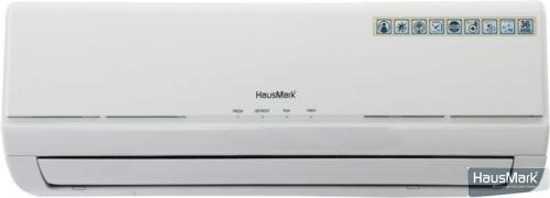 Кондиционер HausMark HMM-AC-9H/CL