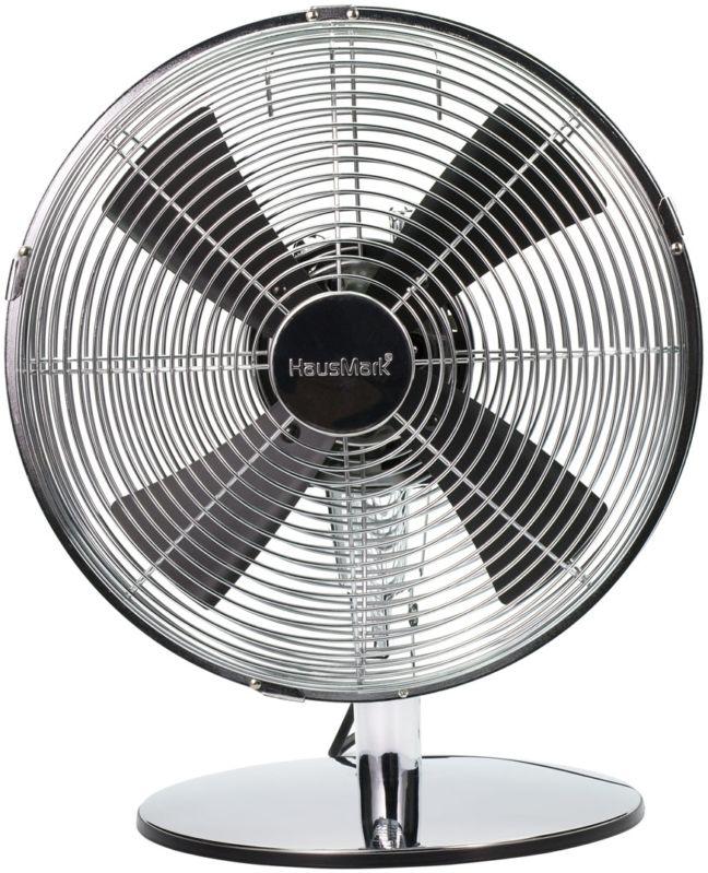 Вентилятор HausMark TF1245-X