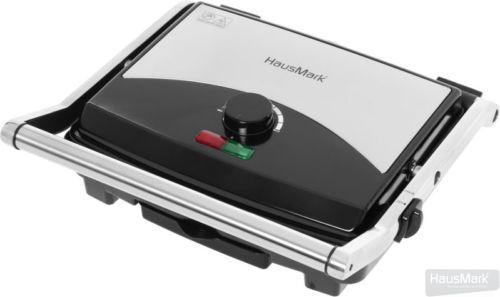 Электрогриль HausMark HCG-2005