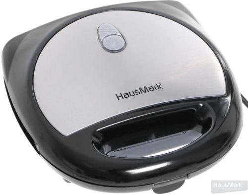 Бутербродница HausMark HSM-7541
