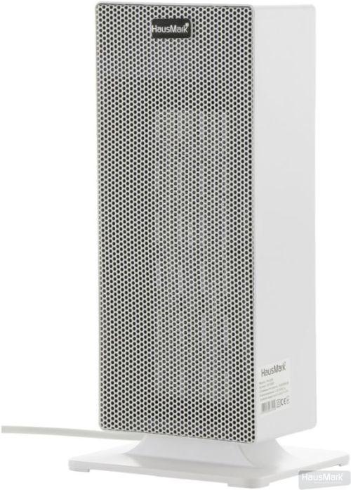 Тепловентилятор HausMark PH-2005