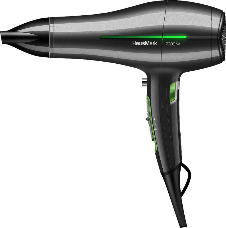 Фен HausMark HD-128