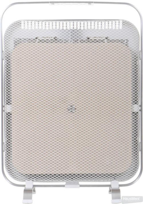 Панель мраморная отопительная HausMark HMP-1305 1300 Вт