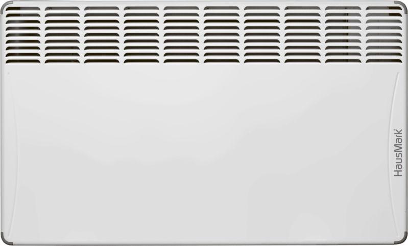 Конвектор электрический HausMark HCH 2000 CMG-TLC/M