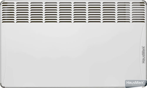 Конвектор электрический HausMark HCH 2500 CMG-TLC/M