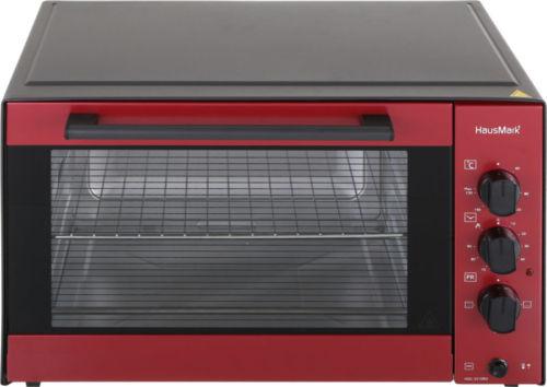 Электрическая печь HausMark HSO-3510WT