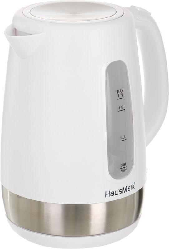 Електрочайник HausMark EK-1712