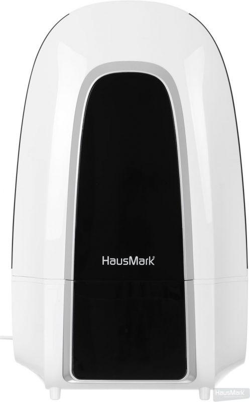 Зволожувач повітря HausMark UH-5615