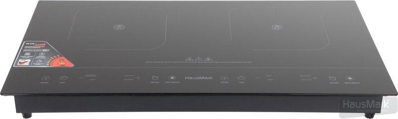 Настольная плита HausMark DBI-YLDT01IH
