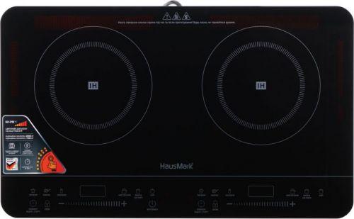 Настольная плита HausMark ICI-YLDC06