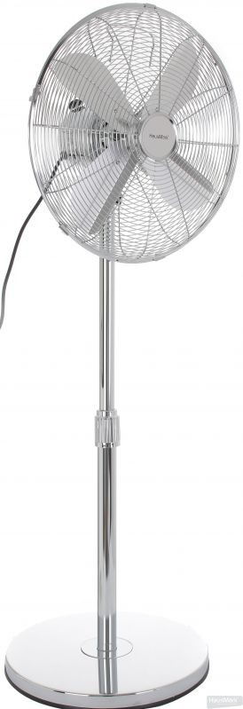 Вентилятор HausMark HSF-1630IX