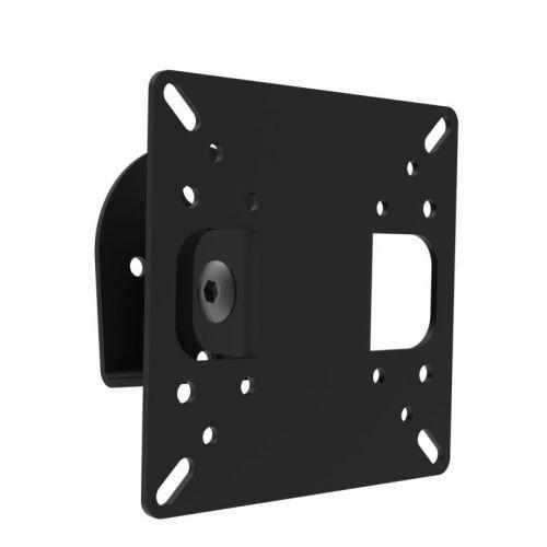 Крепление для телевизора HausMark H-1020 14″-29″ черный