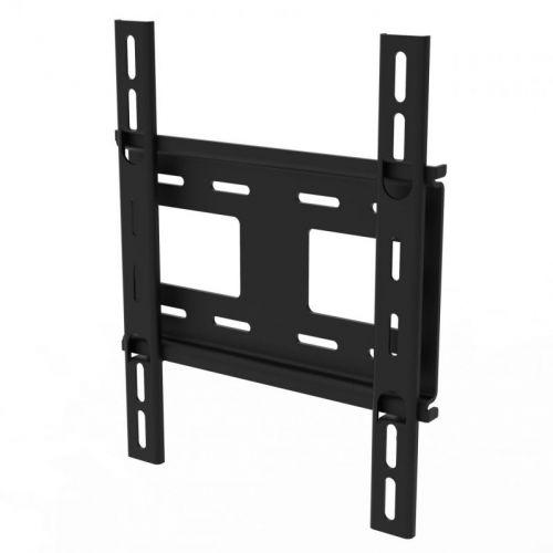 Крепление для телевизора HausMark H-2030 15″-43″ черный