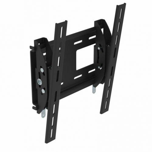 Крепление для телевизора HausMark H-2031 15″-43″ черный