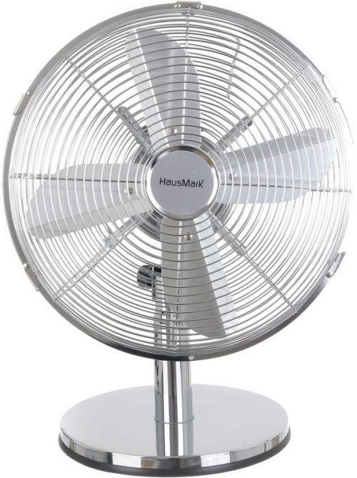 Вентилятор HausMark HTF-1225IX